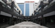 Commercial Office Space For Lease in Golf Course Extension Road Gurgaon